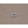 29594-55 Contact Point Lockscrew Lockwasher