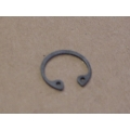 22580-50 Piston Pin Lock Ring