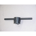 TOOL-003 Wheel Bearing Locknut Wrench