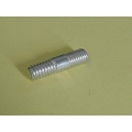 16600-55 Carburetor Mounting Stud