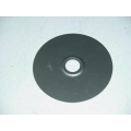 23730-47 Flywheel Plate
